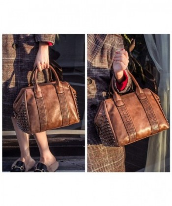 Cheap Women Crossbody Bags