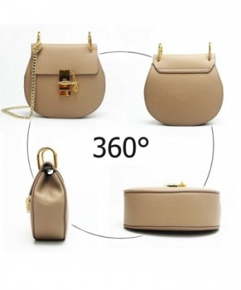 Popular Women Satchels Wholesale