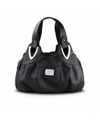 Panzexin Fashion Ladies handbag Handbags