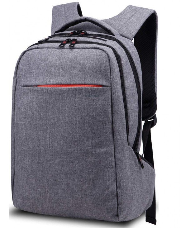 Unisex Lightweight Rucksack Backpack Multifunction