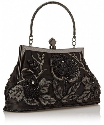 Women's Evening Handbags Clearance Sale