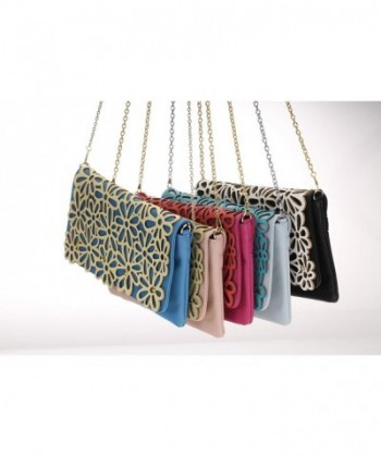 Popular Women's Clutch Handbags Online Sale