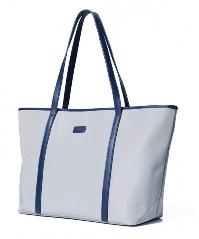 Desanissy Medium Travel Shoulder Laptop
