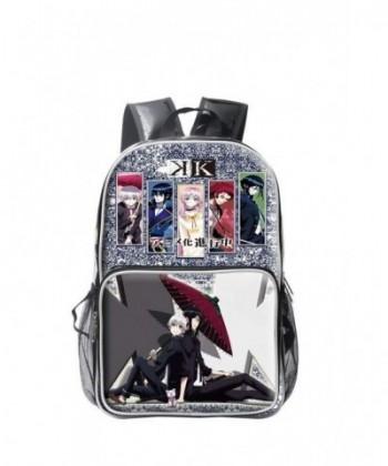 Designer Laptop Backpacks
