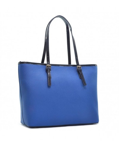 Dasein Classic Handbags Designer Shoulder