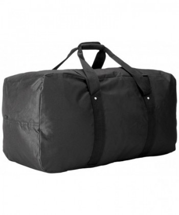 Discount Men Travel Duffles for Sale