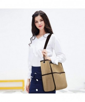 Fashion Women Satchels Outlet