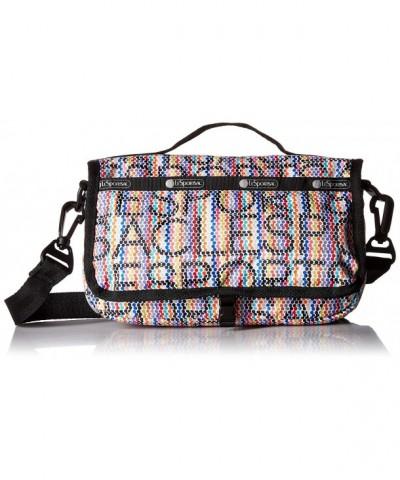 LeSportsac 3353 Classic Avery Bag