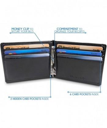 Discount Men's Wallets Online Sale