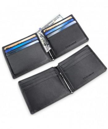 Designer Men Wallets & Cases for Sale