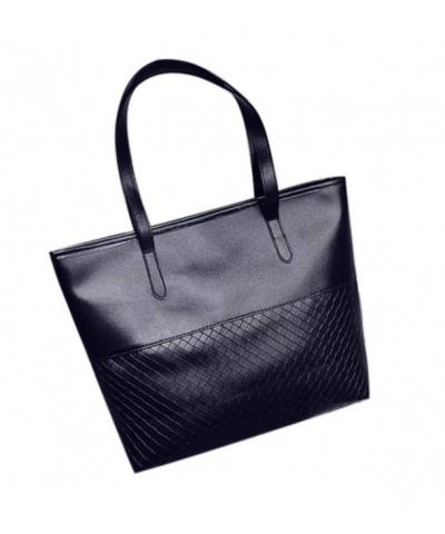 YJYDADA Handbag Fashion Shoulder Messenger