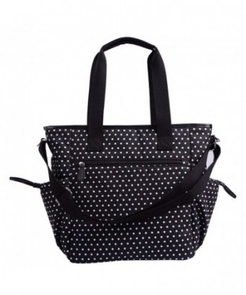 Discount Real Women Totes for Sale