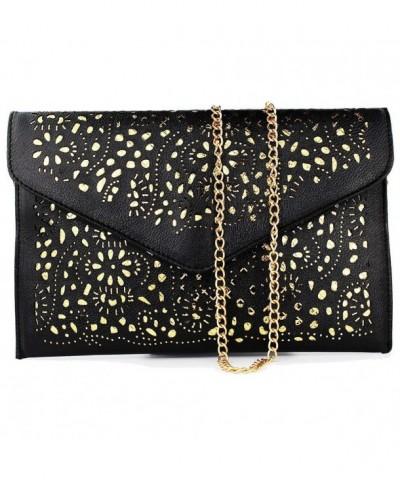 handbags shoulder messenger leather crossbody