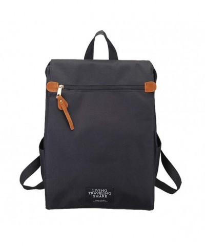 Backpack Yolin Resistant Computer Notebook