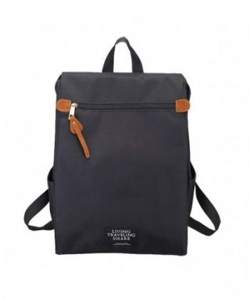 Backpack Yolin Resistant Computer Notebook