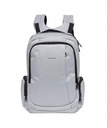 Popular Laptop Backpacks Wholesale