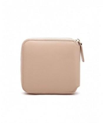 Cheap Designer Women's Clutch Handbags