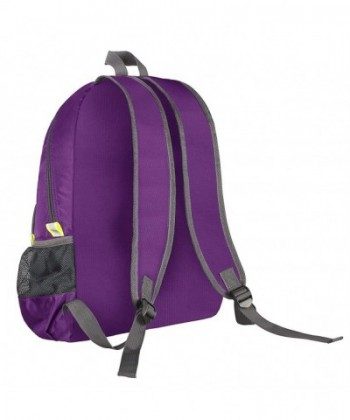 Popular Hiking Daypacks Online Sale