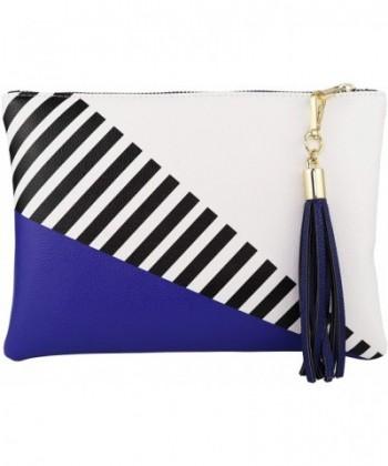 Women's Clutch Handbags for Sale