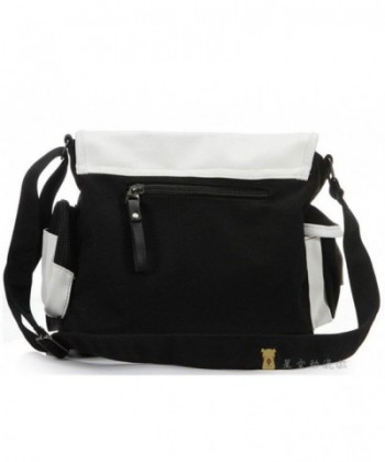 Cheap Designer Men Messenger Bags for Sale