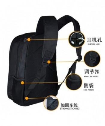 Cheap Real Men Backpacks Online