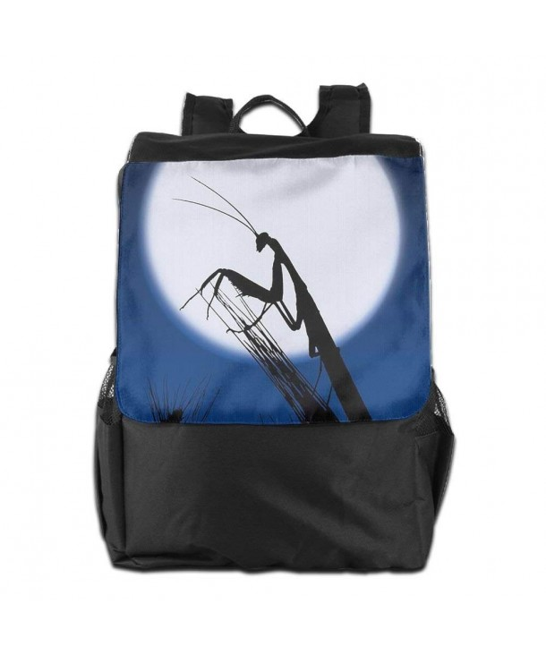 Lightweight Outdoor Daypack Durable Backpack