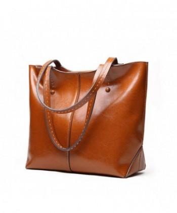 Cheap Real Women Shoulder Bags Online