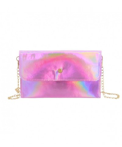 Gabrine Shoulder Crossbody Sparkling Dailywear