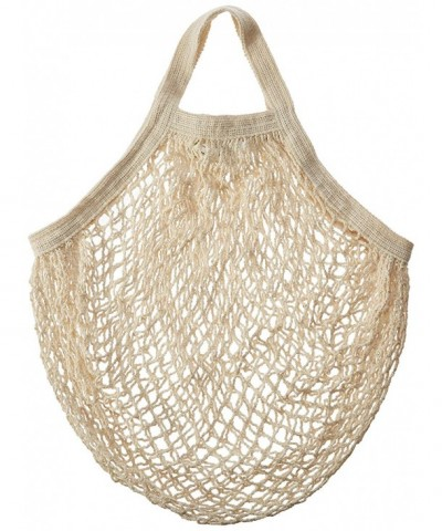 Eco Bags Products String Natural Organic