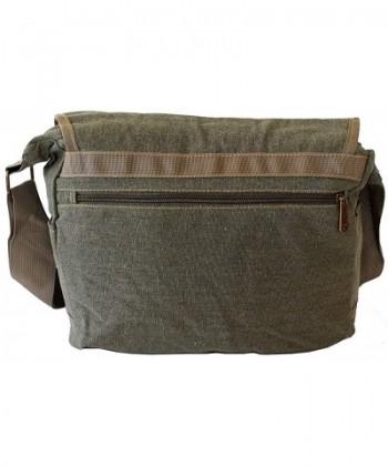 Brand Original Men Messenger Bags