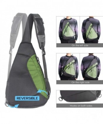 Popular Hiking Daypacks On Sale