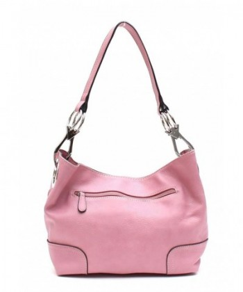 b6f0cc27ad Americana Bucket Style Shoulder Hardware; Cheap Real Women Shoulder Bags  Online Sale; Women Bags for Sale