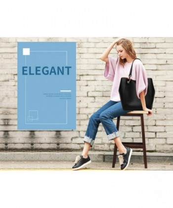 2018 New Women Bags Clearance Sale