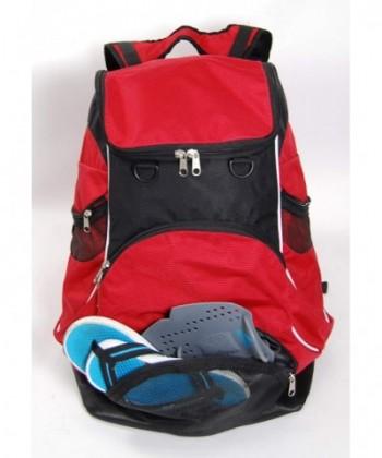 Brand Original Casual Daypacks Wholesale