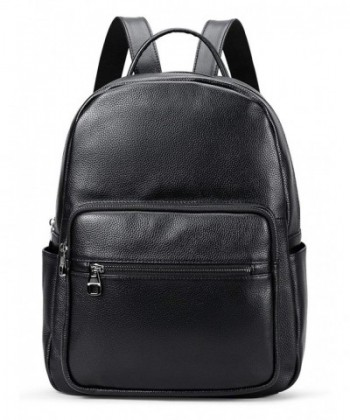 Fashion Casual Daypacks Online
