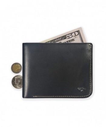 Men's Wallets for Sale