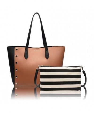 Handbag Women Shoulder Satchel Purse