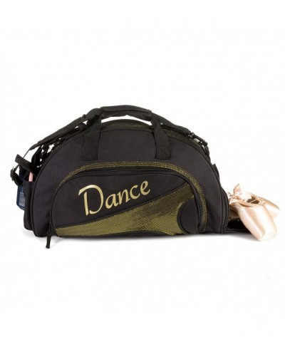 B15 Golden Dance Bag Sports