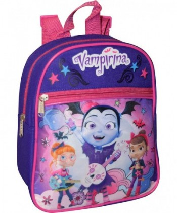 Vampirina 10 Mini Backpack