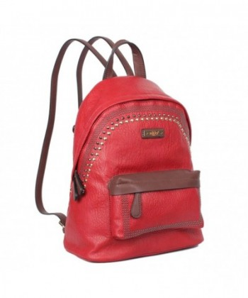 Brand Original Casual Daypacks Online Sale