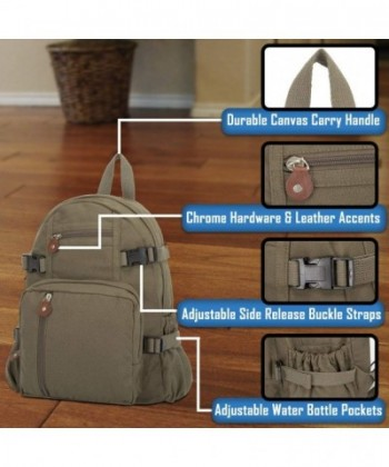 Brand Original Men Backpacks Clearance Sale