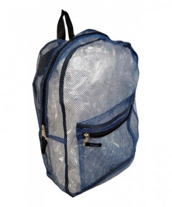 Discount Real Casual Daypacks Online