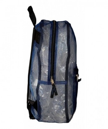 Men Backpacks Online Sale