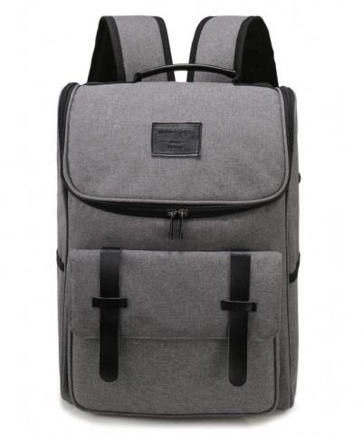 Weekend Shopper Lightweight Backpack Backpacks