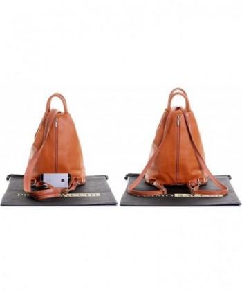 Fashion Women Shoulder Bags Online