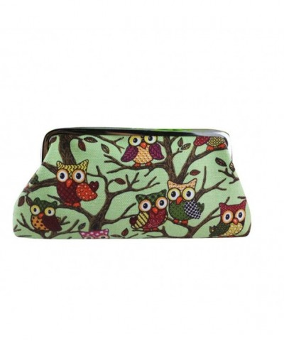 Sannysis Fashion Lovely Wallet Clutch