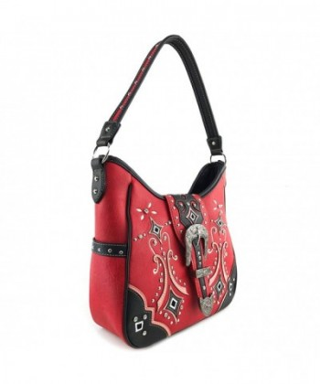 Discount Real Women Tote Bags