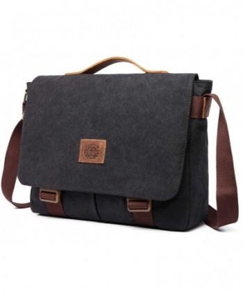 Brand Original Men Bags for Sale