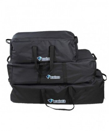 Bluefield Luggage Outdoor Camping Cycling