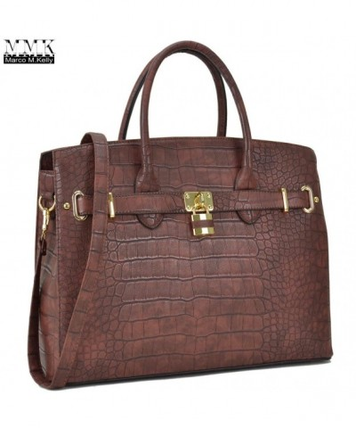 Collection Fall Winter Beautiful Handbag Designer Handbag Gifts